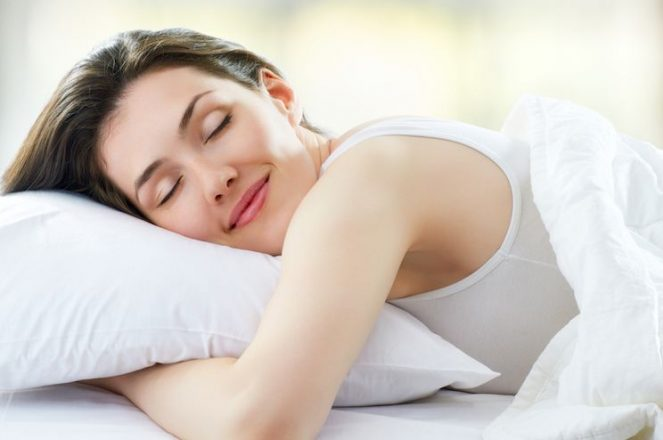 Useful  Benefits Of Memory Foam Pillows